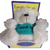 Thank You - Bear in Box